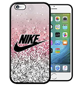 coque swag iphone 6