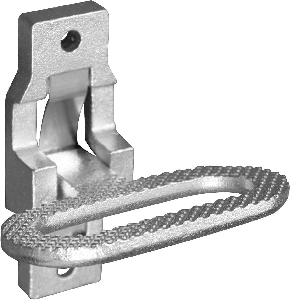 BUYERS PRODUCTS B2797BPC Steel Folding Step