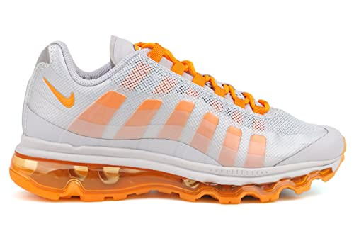 huge discount 70eda ba46f Nike Air Max 95 360 Kids Sneakers Style  512169-004 Size  6.5  Amazon.ca   Shoes   Handbags