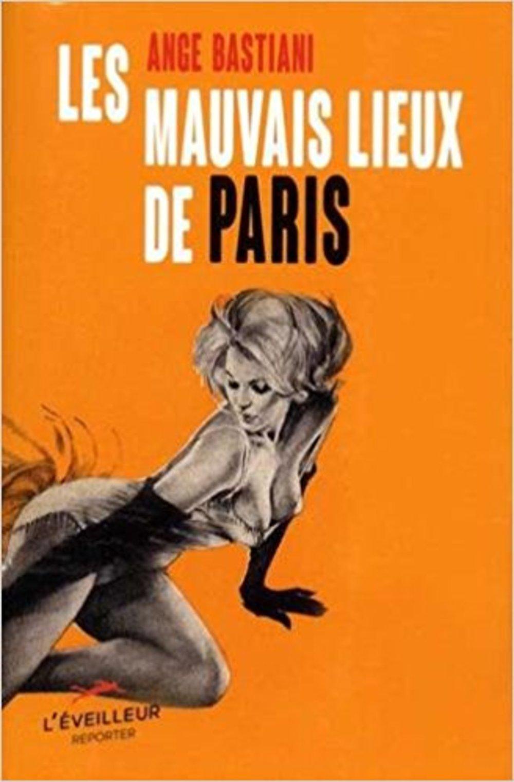 Paris - Página 6 71hJuzX5qSL