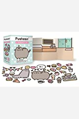 Pusheen: A Magnetic Kit (RP Minis) Accessory