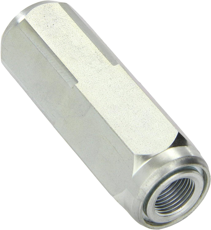 03.0101-0038.2 Bremskraftregler ATE