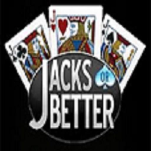 casino keno payouts Slot Machine