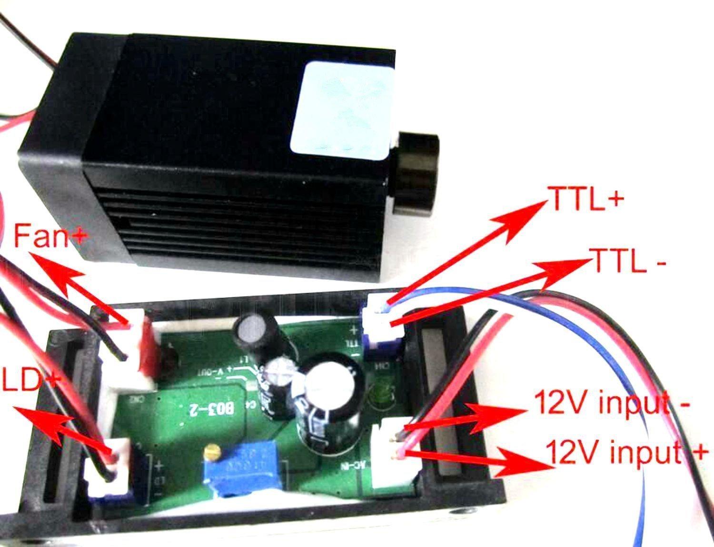 Ungewöhnlich Vierdrahtthermostat Fotos - Schaltplan Serie Circuit ...