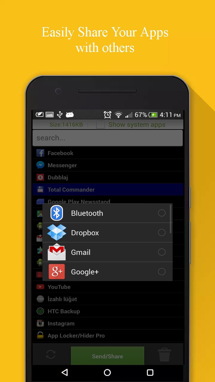 Вопросы о подготовке <b>apk</b> для <b>Amazon</b> <b>Android</b> <b>App</b> <b>Store</b>…