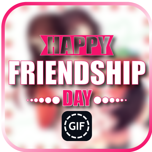 friendship day quotes and images (The Best Images Of Friendship)
