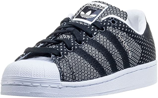 No complicado Betsy Trotwood Aturdir  Reduction - adidas superstar black weave - OFF 63% - Free delivery -  www.ostellionline.it