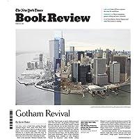 Literary Magazines & Journals - Best Reviews Tips