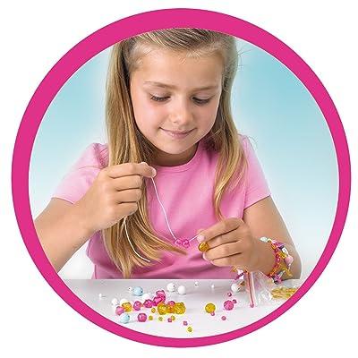 Nancy - Tienda de Perlas (Famosa 700010615): Juguetes y juegos