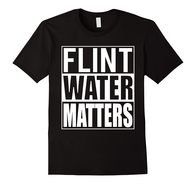Flint Water Crisis: