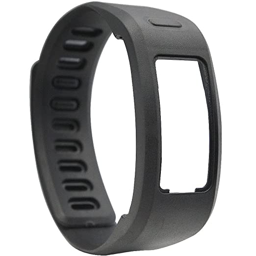 55 opinioni per SKYLET Replacement Bands with Metal Clasp per Garmin Vivofit Banda di
