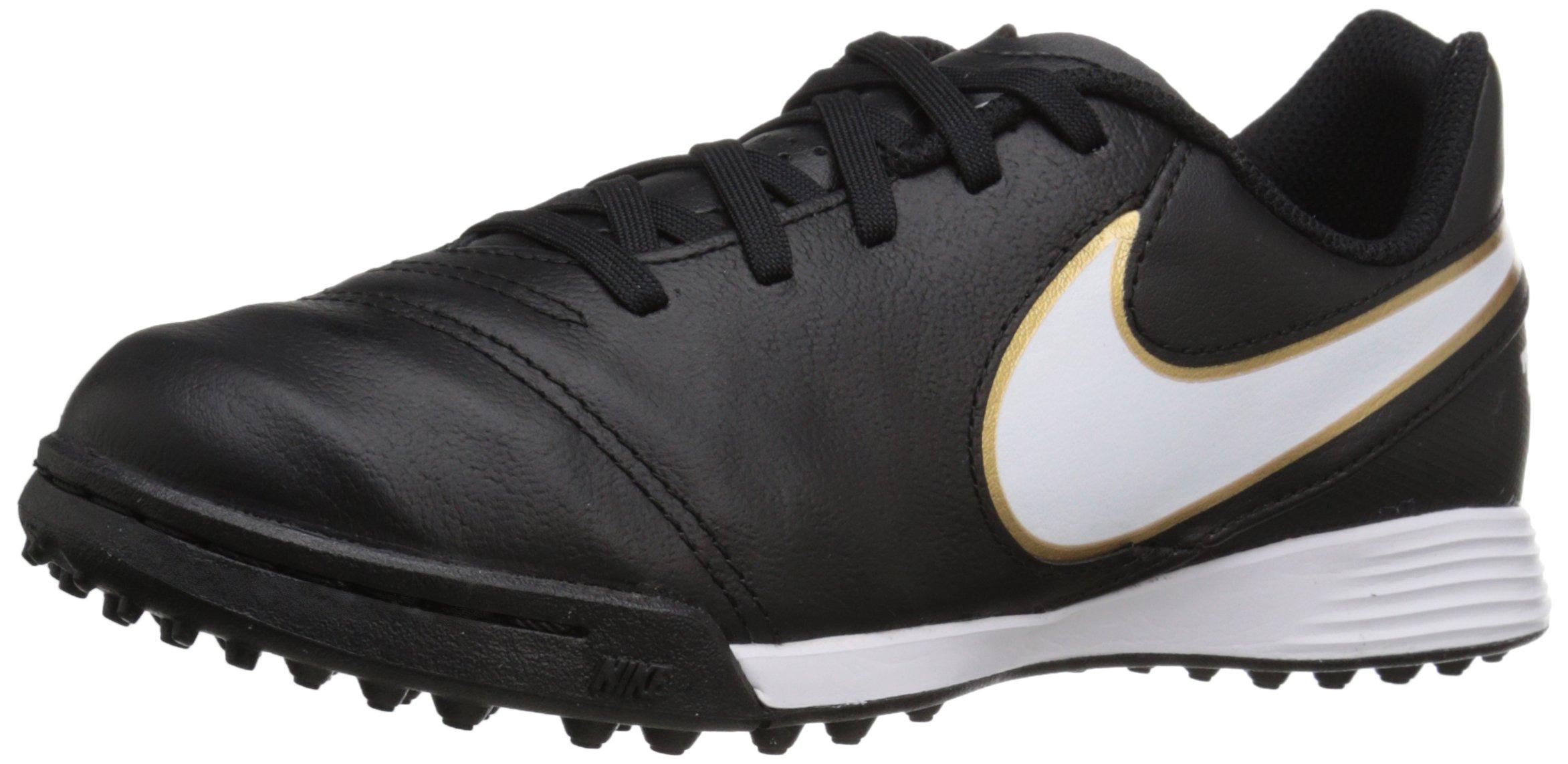 uk availability e6ef4 0464a Nike Shox NZ Womens Running Shoes [314561-011] Black/Black-Chlorine Blue  Womens Shoes 314561-011-9.5