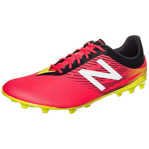 Amazon.it: New Balance Scarpe da calcio Scarpe sportive