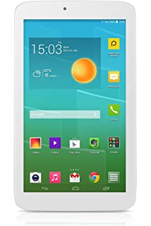Alcatel ONETOUCH Pixi Android 7