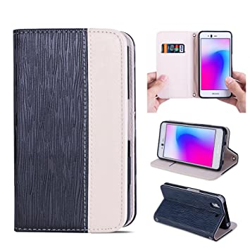 e408e46362 SHARP AQUOS R2 スマホケース 手帳型 レザー 手帳型 本革 スマホーカバー 携帯カバー カード収納