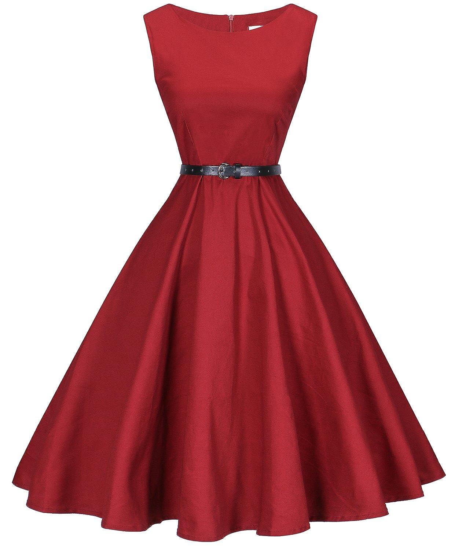 F13 I2crazy Women's Long Sleeve Casual Loose Stylish Comfortable TShirt Dress
