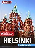 Berlitz Pocket Guide Helsinki (Berlitz Pocket Guides)