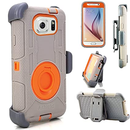 samsung s6 cases ring