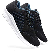 meriggiare® Women Fashion Sneakers Lightweight Sport Gym Jogging Casual Walking Air Cushion Athletic Tennis Running Sports Shoes