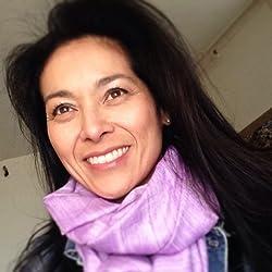 Corinne Trang