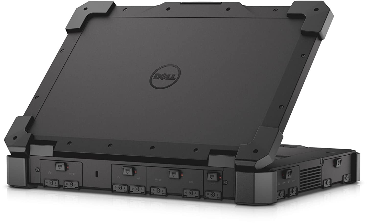 rugged m dell win co intel pro computers accessories uk amazon ram core rug tablet dp extreme ssd latitude