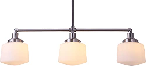 Scolare Pendant Lighting