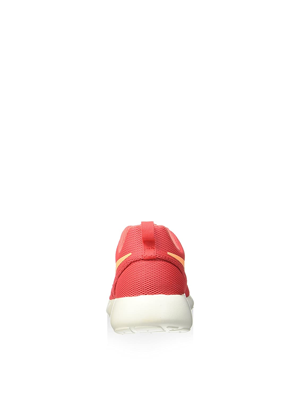 NIKE Damen 844994-800 Fitnessschuhe Orange (Ember Glow Glow (Ember / Peach Cream-sail) cba9d4