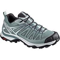 Salomon X Ultra 3 Prime Hiking Shoe
