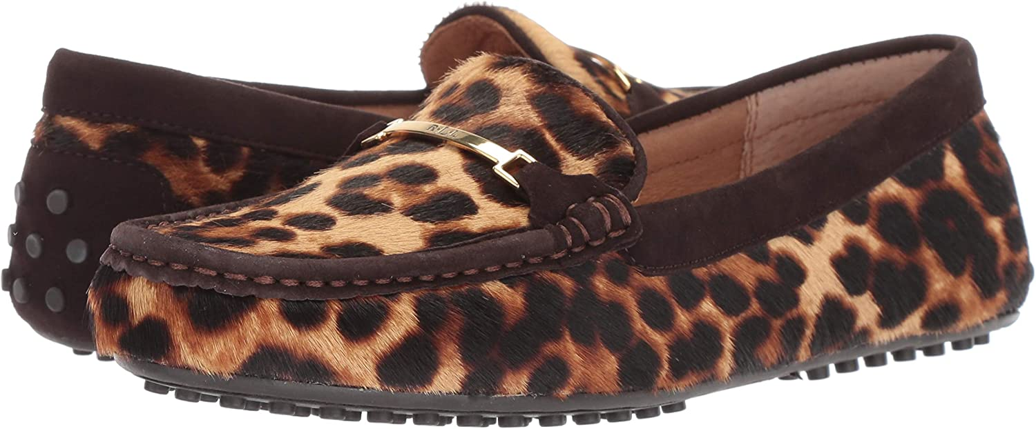 Briony Ii Driving Style Loafer