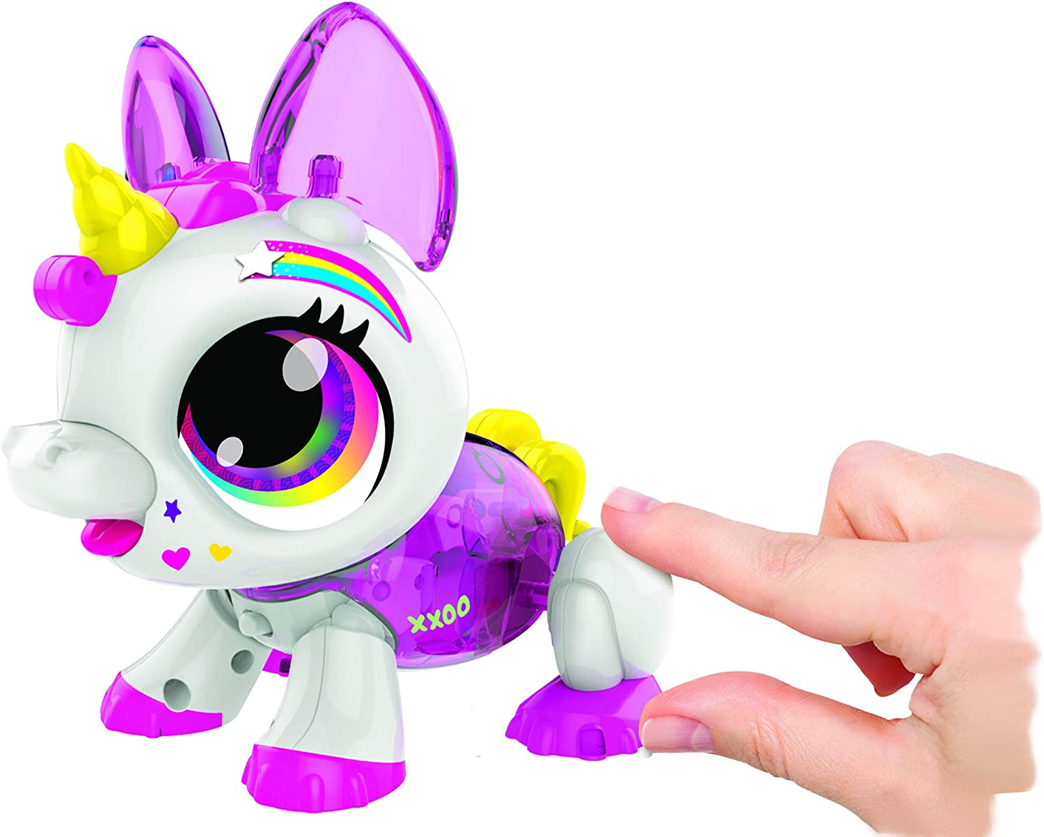 Top 15 Best Unicorn Toys And Gift For Girls in 2020 1