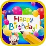 Alles Gute zum Geburtstag Karten