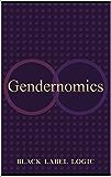 Gendernomics