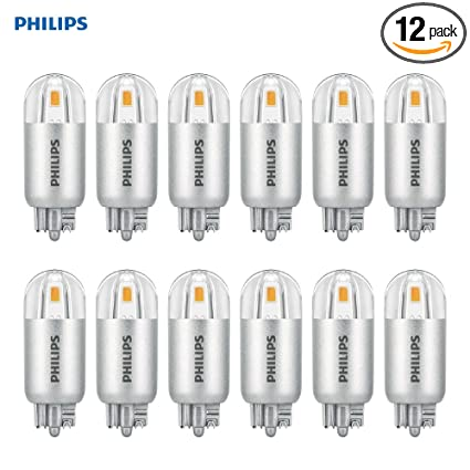 Philips Led T5