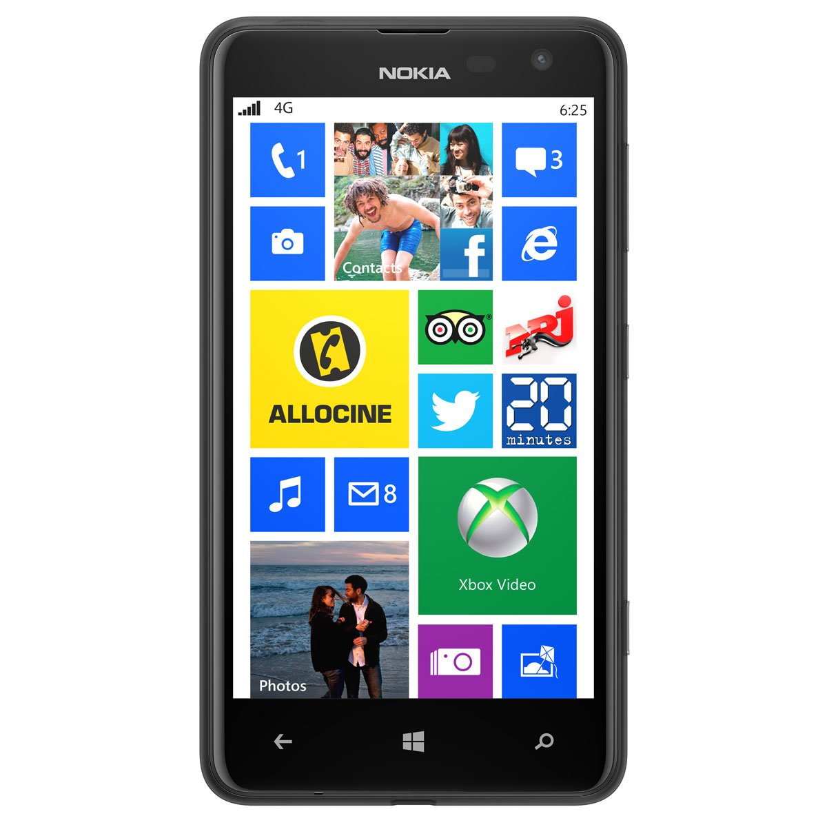 nokia lumia 625 price list. nokia lumia 625 price list