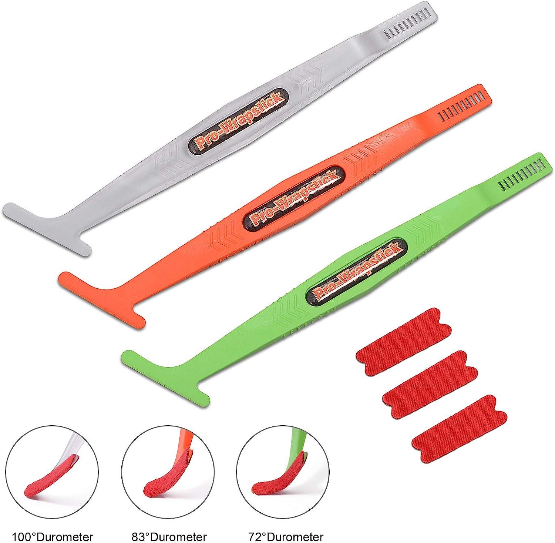 Image of Wrap Sticks
