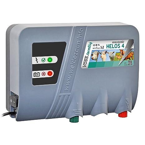 Schema Elettrico Elettrificatore Per Recinzioni : Recinzioni elettriche kit completo per tassi istrici e cinghiali