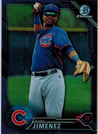 2017 Bowman Chrome Purple Refractors #//250 You Pick the Refractor You Need.....