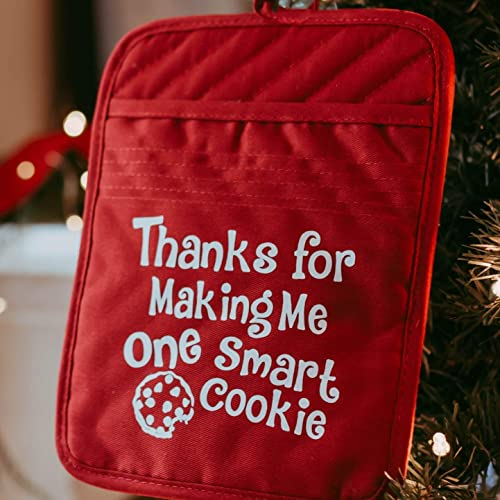 Amazon.com: Teacher Christmas Gift Under 10.00 Appreciation Gift ...