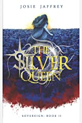 The Silver Queen (Sovereign) Paperback