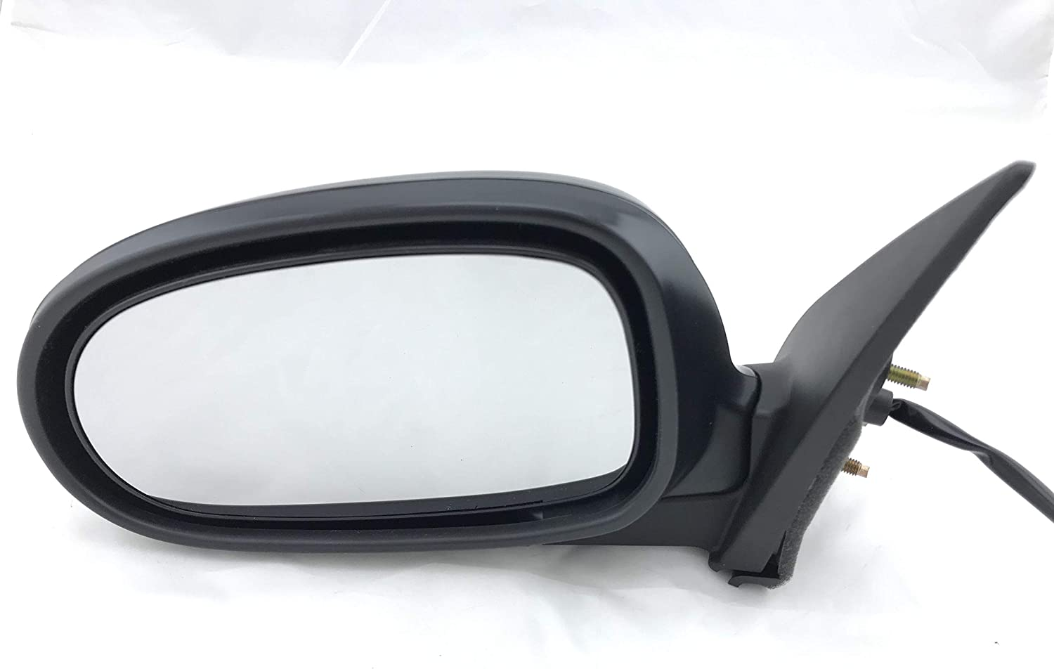 Passenger Side Left Rear View Mirror Replacement for NISSAN 00-03 MAXIMA Parts Link # OE:963023Y001 NI1320121