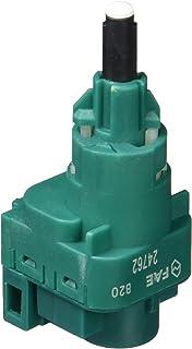 FAE 24762 Interruptores verde