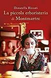 La piccola erboristeria di Montmartre