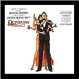 007/オクトパシー オリジナル・サウンドトラック