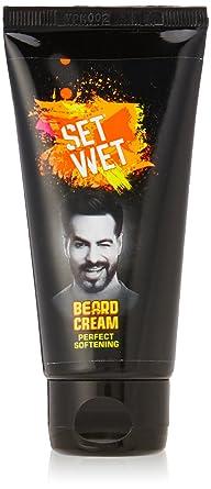 set wet beard kit set of 5 best price in india set wet beard kit set of 5 compare price list. Black Bedroom Furniture Sets. Home Design Ideas
