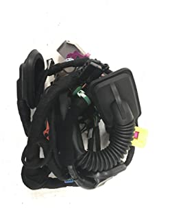 71hKnsY%2B57L._AC_UL320_SR240320_ amazon com genuine volkswagen drivers side door harness 1k5 971 2006 vw jetta door wiring harness recall at aneh.co