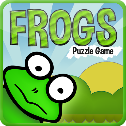 frogs-chinese-checkers