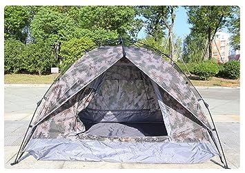 Kinder Etagenbett Camping : Honeyy outdoor freizeit camping etagenbetten camouflage zelte