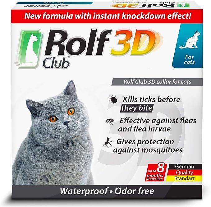 Rolf_Club_3D_FLEA_Collar_for_Cats_-_Flea_and_Tick_Prevention_for_Cats_-_Cats_Flea_and_Tick_Control_for_8_Months_-_Safe_Tick_Repellent_-_Waterproof_Tick_Treatment