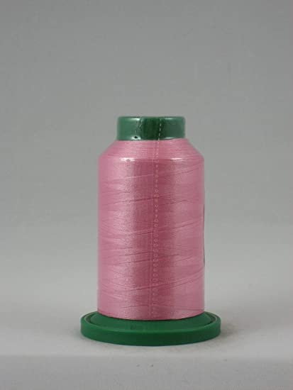 Amazon Isacord Embroidery Thread 1000m 2500 2674 2560 Arts