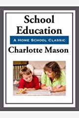 School Education Kindle Edition